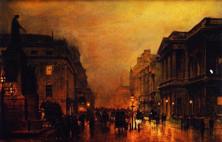 John-Atkinson-Grimshaw-_London-Pall-Mall-and-Saint-James-Street_1.jpg