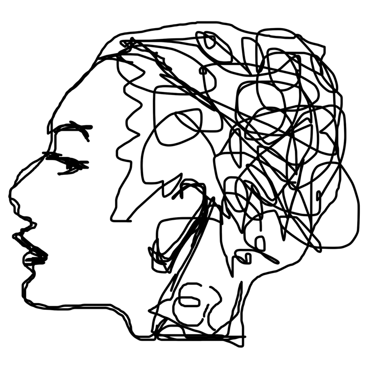 psychology-2422442_960_720.png
