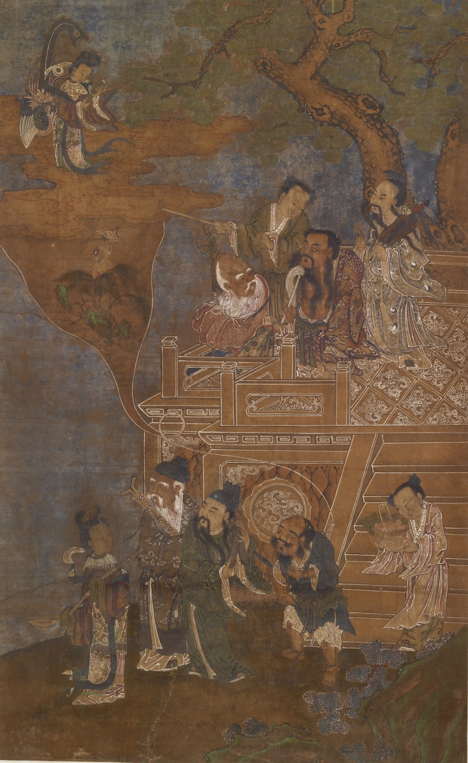 Chinese_-_The_Eight_Immortals_-_Walters_3535.jpg