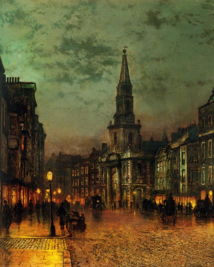 Grimshaw_John_Atkinson_Blackman_Street_London_1885_Oil_On_Canvas.jpg