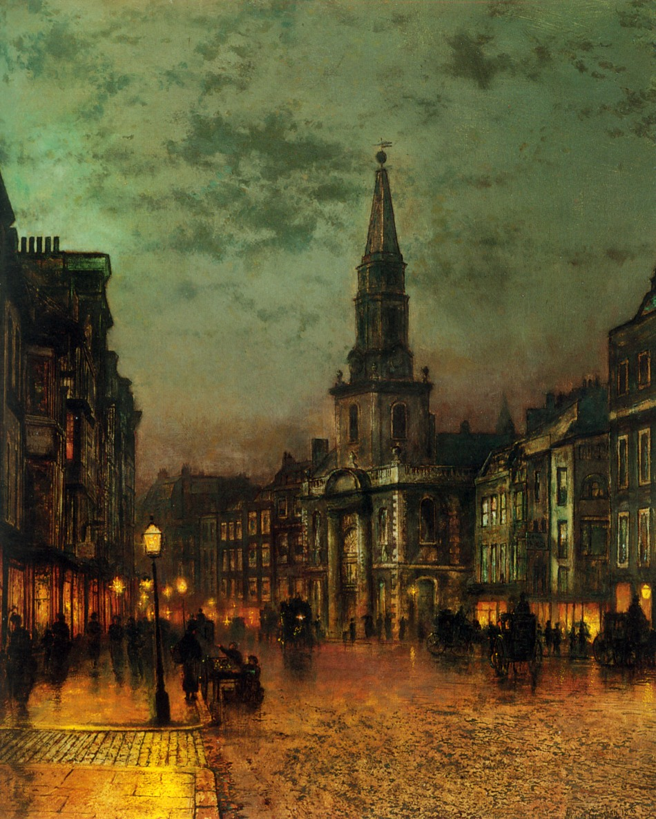 Grimshaw_John_Atkinson_Blackman_Street_London_1885_Oil_On_Canvas.jpg