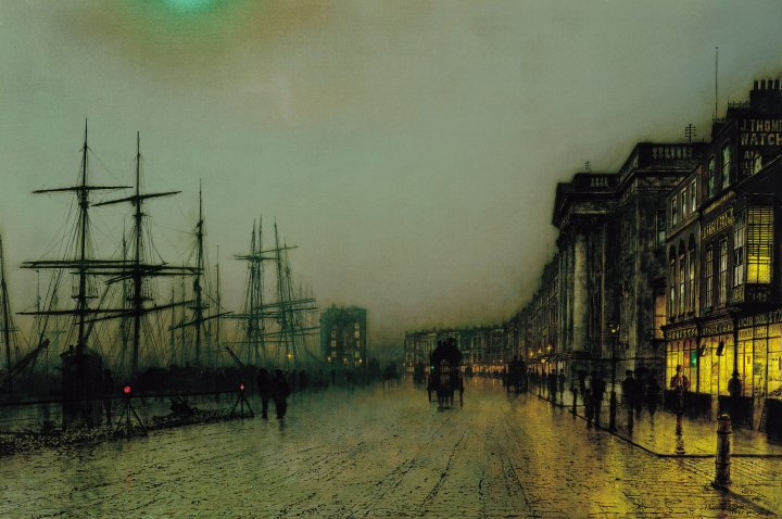 John_Atkinson_Grimshaw_-_Canny_Glasgow.jpg