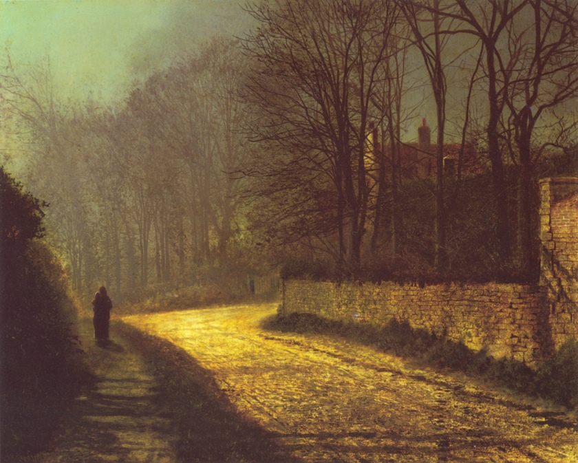 John_Atkinson_Grimshaw_-_The_Lovers.jpg